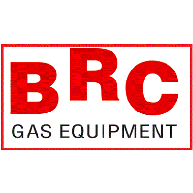 Jai Bholenath Garage RTO Approved CNG Kit Fitting Centre In